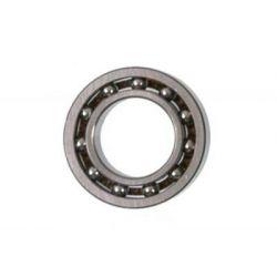 Sirio Bearing 25x14x6mm