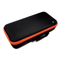 DYS Universal Handheld Gimbal Case