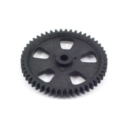 Carnage Nitro 50T Spur Gear