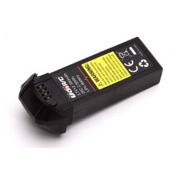 3.7V(x2) 350mAh 25C LiPo Battery U31W Navigator