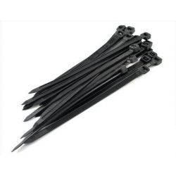 RJX Cable Ties 4.8x120mm (20pcs) RJX30