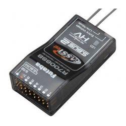 Futaba R7008SB Receiver (S-Bus) (HV) 2.4GHz