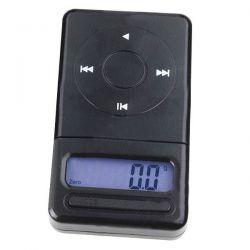 LCD Mini Digital Pocket Scale