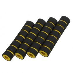 Small Landing Skid Shock Absorbers