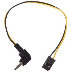 FPV Gopro Hero 2 Video Output Cable