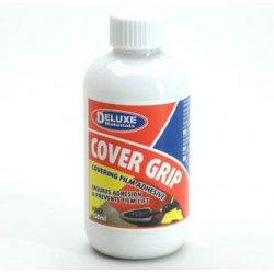 Deluxe Materials Cover-Grip 150ml S-SE35