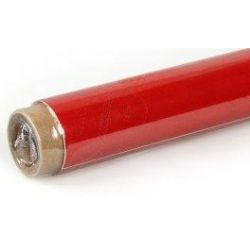 2m Oracover Ferrari Red (23) 5524023
