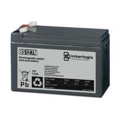 12V 7.2 Amp Field Box Battery