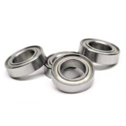 Main Rotor Holder bearings (8x14x4)