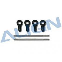 450FL Linkage rod(A) set