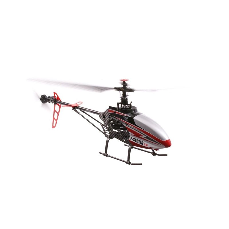 print outdoor helicopter