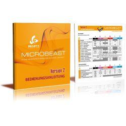 MICROBEAST manual V2 (english)