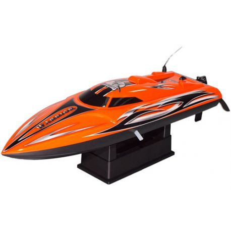 Joysway Offshore Warrior Lite RTR 2.4GHz