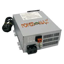 PowerMax PM3-45 Power Supply 600 watts 45 amps
