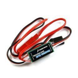 Hobbywing Brushless Motor RPM Sensor