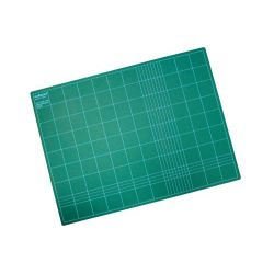 A2 RC Hobby Cutting Mat - 450 x 600mm T-RO-60809