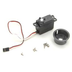 Joysway Dragon Force Winch Servo Set