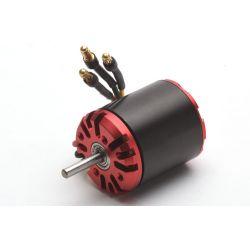 Quantum II .61 Brushless 410KV Motor