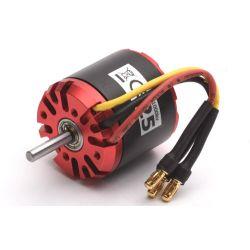 Quantum II .36 Brushless 900KV Motor