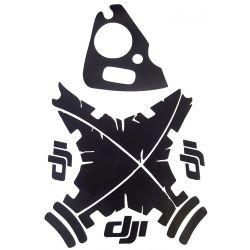 DJI Phantom Skin