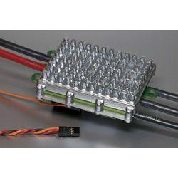 NEW YGE 160HV K ESC Electronic Speed Controller
