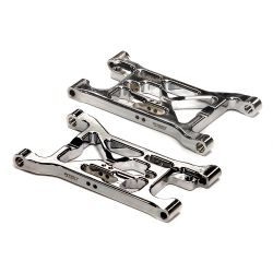 Losi 8ight Fr Lower Arm