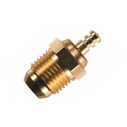 O.S Glowplug Speed P3