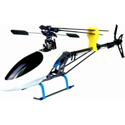 T-Rex 450 Clone Helicopter Kit ONLY