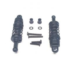 Acme-Cyclone Shocks Set w/Sleeve Spacer