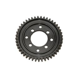 DHK Optimus Metal Spur Gear 45T