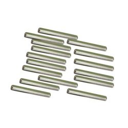 DHK Optimus Pins (2x16mm) (16pcs)