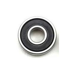 RB Concept Front Bearing 7x19mm