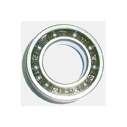 RB Concept Main Bearing 14x25.4mm