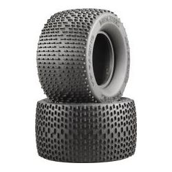 HPI Savage Dirt Bonz Tyre