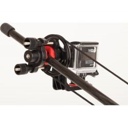 JOBY  Go Pro Action Jib Kit
