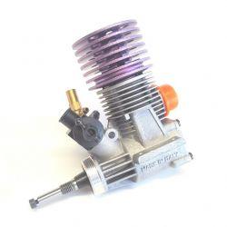 RB Concept .15 Nitro Powered Race Engine 2.5cc