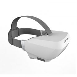 Yuneec Skyview FPV Goggles 720p