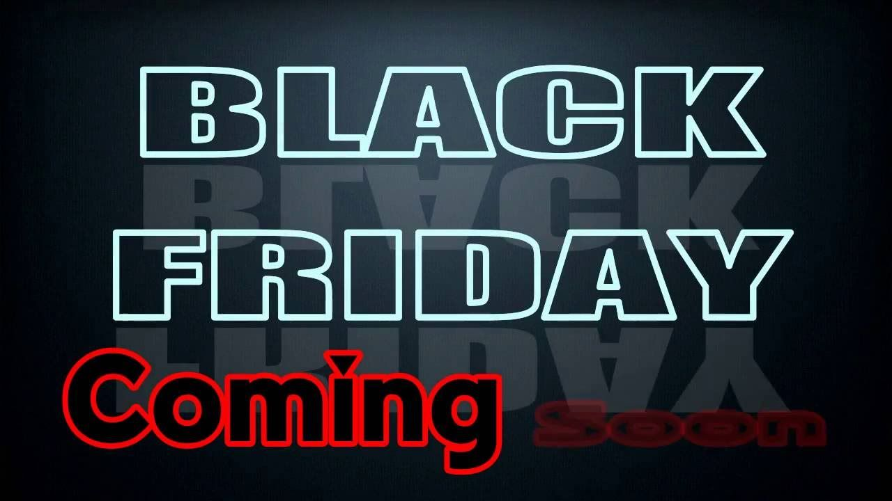 black-friday-rc-toy-sale-dublin-ireland-remote-control-drones