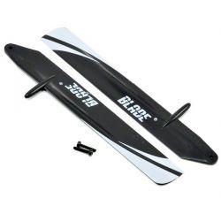 Blade 130X Fast Flight Main Rotor Blades