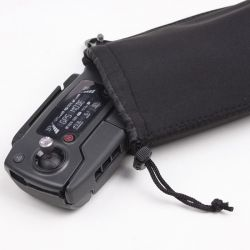Mavic Pro Controller Protective Bag SB-MAV