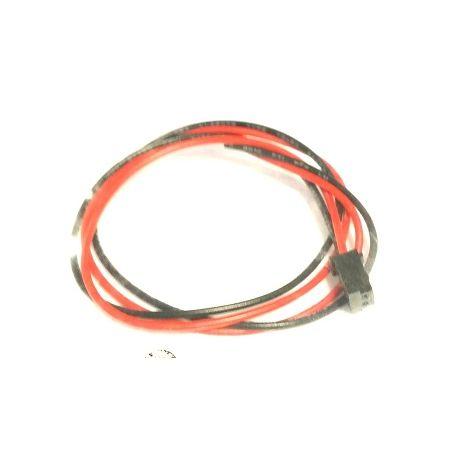 Protech JR TX ACCU Cable