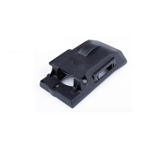 HPI Savage Electronics Cover