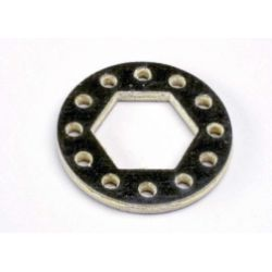 Traxxas T-Maxx Brake Disc 4964