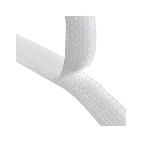 Industrial Grade Quality Hook And Loop Felcro Tape