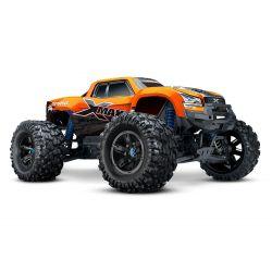 Traxxas X-Maxx 1/7 4WD 8S (No Batt/No Chg)