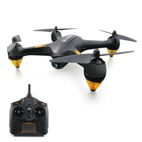 Eachine EX1 Brushless GPS WIFI FPV 1080P