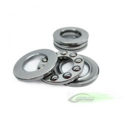 10x18x5.5mm Goblin 630/700 Thrust bearing