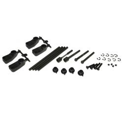 Protech Anti Roll Kit Ball Type T90.200