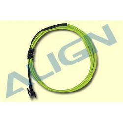 Align Cold Light String Highlight Green 1M BG78002-HG