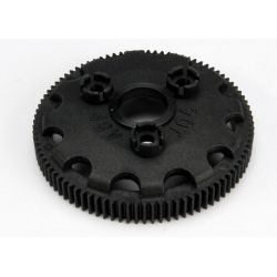 Traxxas Spur gear, 90-tooth (48-pitch) Z-TRX4690